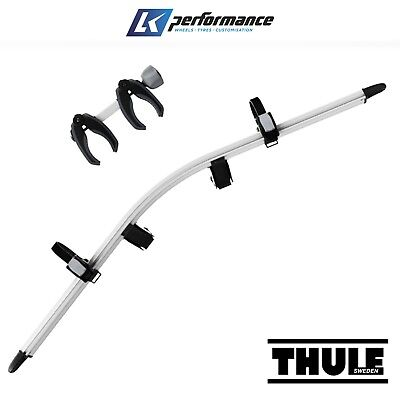 Thule VeloCompact 4th Bike Adapter 9261
