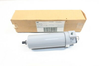 3m W-3012 Coalescing Filter Assembly 3/8in Npt