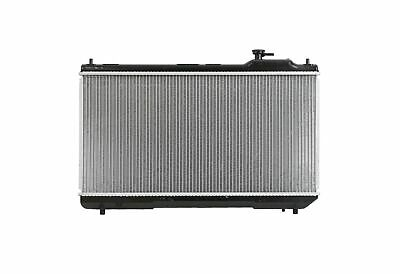 Radiator - Koyorad Fit/For 2292 98-00 Toyota RAV4 Automatic Trans 4Cy 2.0L PTAC