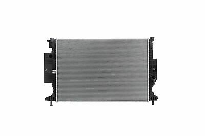 Radiator For 13528 15-18 MKC 2.0L AT 13-18 Escape 1.5/2.0L Turbo w/o Tow Package
