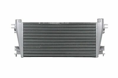 Intercooler Kit For 19130008 06-16 Chevy Express GMC Savana 6.6L Turbo Diesel