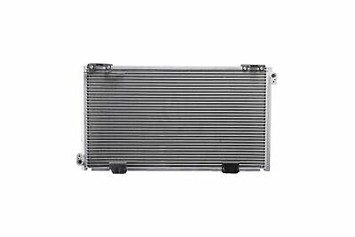 A-C Condenser Fit/For 4643 94-99 Toyota Celica FactoryInstall Coupe/Htchbck/Conv