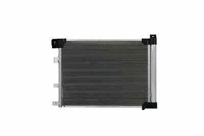 A-C Condenser - Koyoair Fit/For 4230 13-18 Nissan Sentra 1.8L WithReceiver&Dryer
