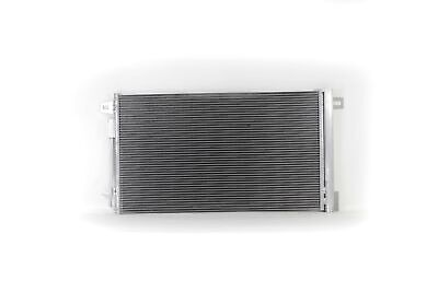 A-C Condenser - Koyoair Fit/For 3649 08-17 Enclave 09-17 Traverse 07-17 Acadia