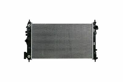 Radiator Fit/For 13417 12-13 Buick Regal GS Automatic Trans 4Cy 2.0L PTAC