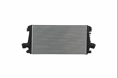 Intercooler Kit For 20979494 14-17 Regal 13-16 Chevy Malibu/Limited Turbocharger
