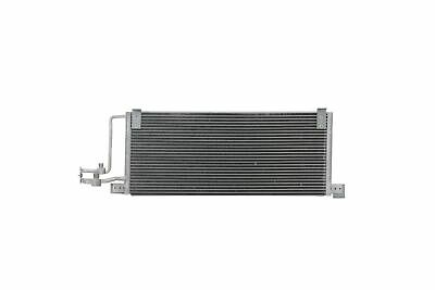 A-C Condenser Fit/For 4174 88-96 Jeep Cherokee 87-90 Comanche L6 (6Cy-Inline)