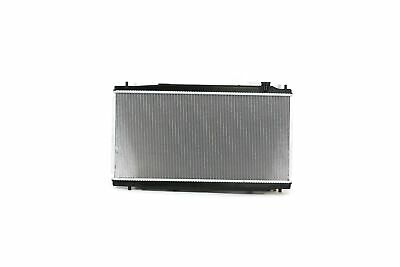 Radiator - Koyorad Fit/For 13068 09-14 Honda Fit Automatic Trans  PTAC