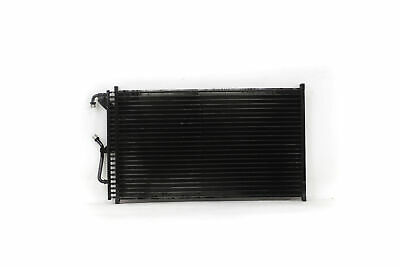 A-C Condenser Fit/For 4292 90-93 Chevy Lumina APV Silhoutte Pontiac TransSport
