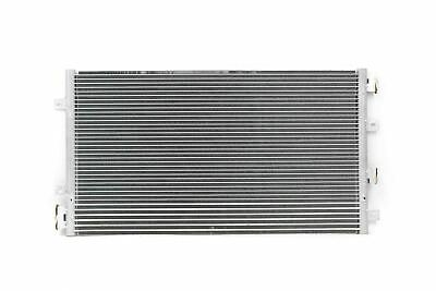 A-C Condenser Fit/For 3570 05-06 Sebring Convertible Stratus w/TransOilCooler