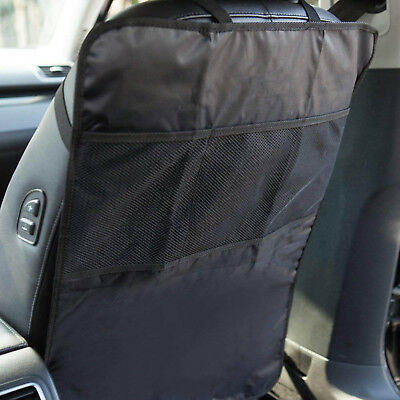 Anti Dirt Mud Mat from Children Baby Kicking Auto Seats Covers Protectors CA