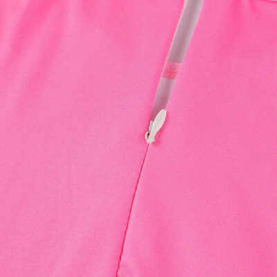 Harry Potter PREFECT Ravenclaw Gryffindor Badge Brooth Pin Marauder's Map box