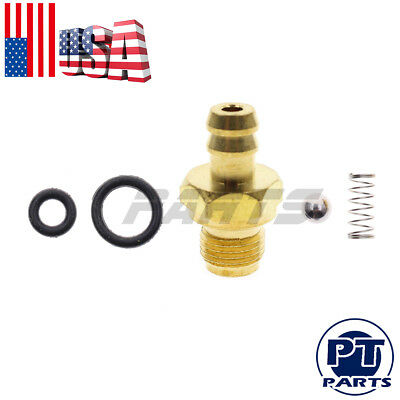 Chemical Soap Injector Pressure Washer 190593GS 190635GS For Briggs & Stratton