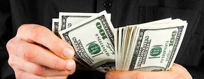 MAKE MONEY FROM HOME - MAKE A LOT  $$$ weekly/monthly FROM ANYWHERE IN THE WORLD