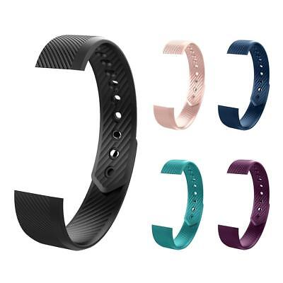 Watchband Bands Replacement Accessory for ID115/ID115HR/ID115Lite Smart Watch