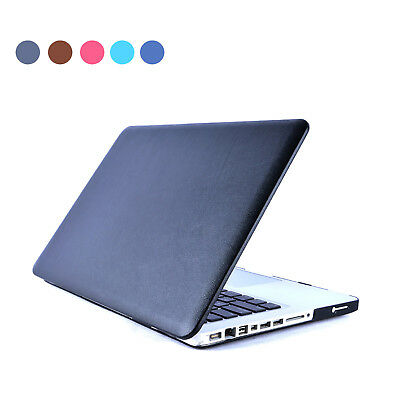2018 Laptop Notebook Sleeve Case Bag Pouch For MacBook Air//Pro 13//15//15.4inch CA