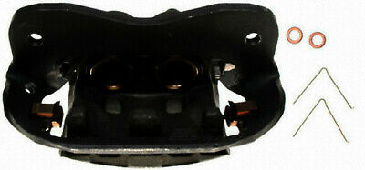 Disc Brake Caliper-Friction Ready Non-Coated Front Right fits 91-96 Previa