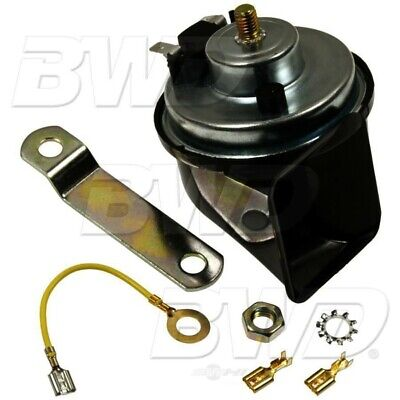 OE Replacement Horn BWD H18