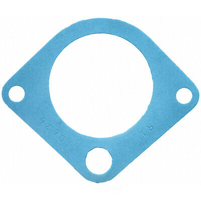 Engine Coolant Thermostat Gasket Fel-Pro 10676