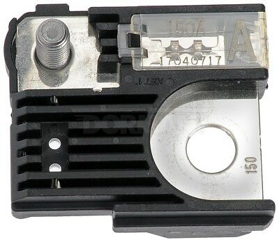 Battery Fuse Dorman 926-011 fits 10-14 Hyundai Sonata