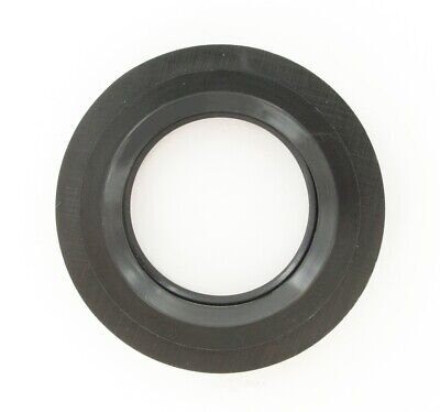 Axle Spindle Seal SKF 13144 fits 93-97 Ford Explorer