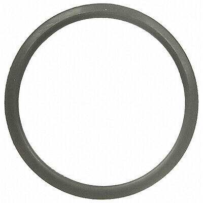Engine Coolant Outlet O-Ring Fel-Pro 35292