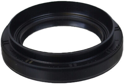 Axle Shaft Seal Front Left SKF 18195A fits 08-17 Toyota Tundra