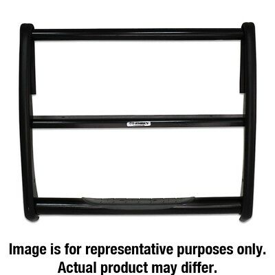 Grille Guard-3000 Series StepGuard(Center Only) Front Center fits Suburban 1500