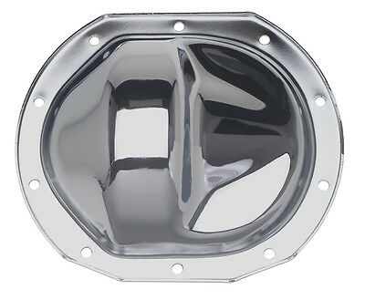 Differential Cover Trans Dapt Performance 9044