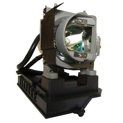 NEC NP20LP Compatible Projector Lamp With Housing
