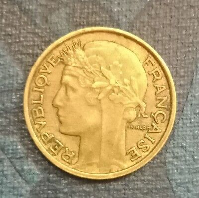 Goblincoins ! Very old coin frence 1932 , buycool coins