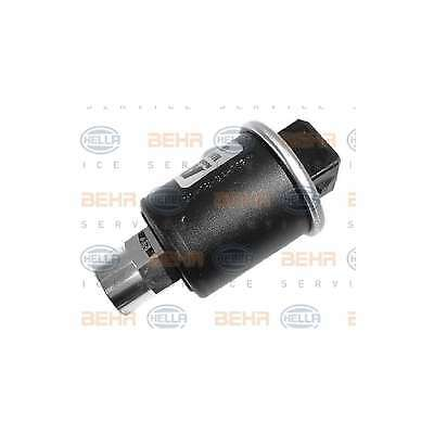 Fits VW Sharan 7M9 1.9 TDI 4motion Genuine OE Denso A//C Air Con Pressure Switch