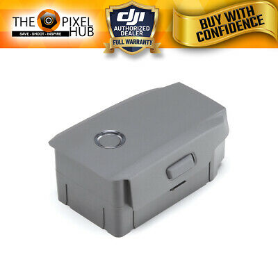 DJI Intelligent Flight Battery for Mavic 2 CP.MA.00000038.01