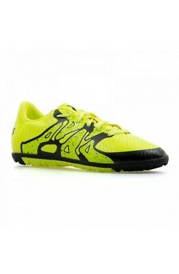 the best attitude 73422 44a1e Adidas Scarpa Calcetto Turf Bimbo bambino