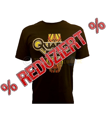 Qarks Bar, Quarks T-Shirt, Star Trek T-Shirt, Ferengi, DS9