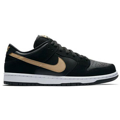 separation shoes ee91e 6c2c2 NIKE SB DUNK Low