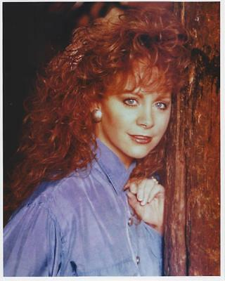 Reba McEntire 8x10 Picture Simply Stunning Photo Gorgeous Celebrity #3
