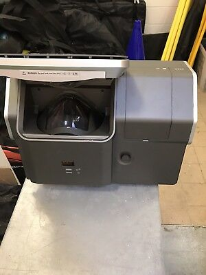 Smart Ux60 Projector And Smartboard