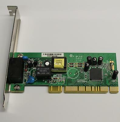 FAX MODEM PCI SMARTLINK 2801 DRIVERS FOR WINDOWS DOWNLOAD