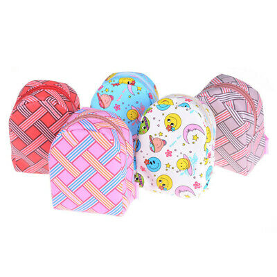 Fashion Bag for 18 Inch Doll Dress Accessories Kids Children Baby Toy Gift Dolls