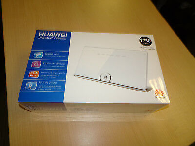 Huawei WS880 Ac1750 Dual Band Wireless AC Router