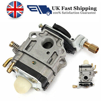 Carburetor Various Carb Strimmer Hedge Trimmer Brush Cutter Chainsaw Lawn Mower