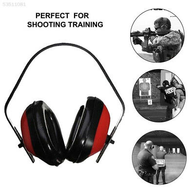 D336 Earmuffs Shooting Noise Reduction Hearing Protection Protector Defender