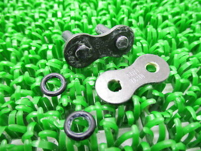 Genuine New Motorcycle Parts NC700X Drive Chain Joint 40545-MGS-D31 RC63 736