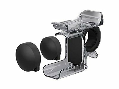 Sony finger grip AKA-FGP1 C SYH for FDR-X3000 HDR-AS300 HDR-AS50 From Japan