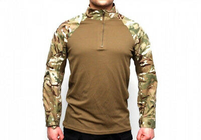 British Army Combat Under Body  Armour MTP   NEU Gr. 180-100.L NEU...