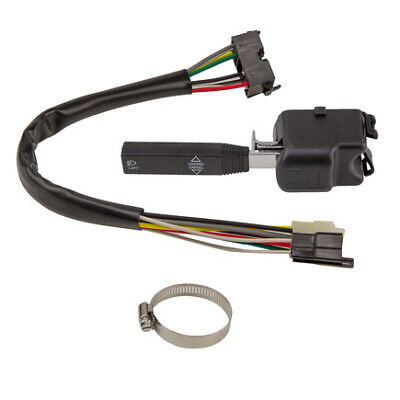 K301-196 PACCAR KENWORTH Truck 2 Terminal Toggle Switch - $19 95