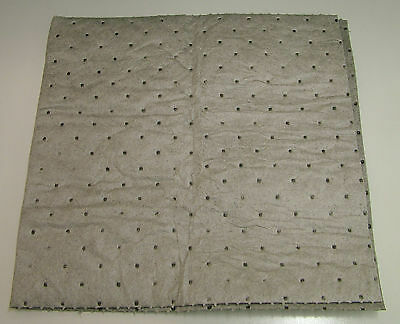 LOOK!! Engine Diaper Lower Containment Replacement Pads **Free Shipping