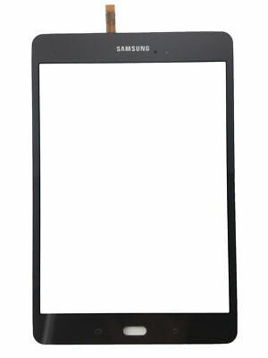 USA Replacement Touch Screen Digitizer FOR Samsung Galaxy Tab A 8.0 SM-T350 T357