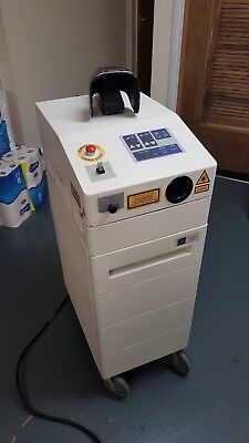 Photomedex Slt Laserpro Cth 0101-9240 Holmium Surgical Laser